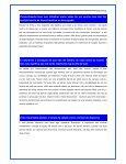 CÁBULA DO ESTUDANTE ANSIOSO OU DEPRIMIDO - Page 5