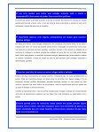 CÁBULA DO ESTUDANTE ANSIOSO OU DEPRIMIDO - Page 7