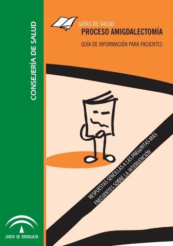 PDF (764 KB) - Junta de Andalucía