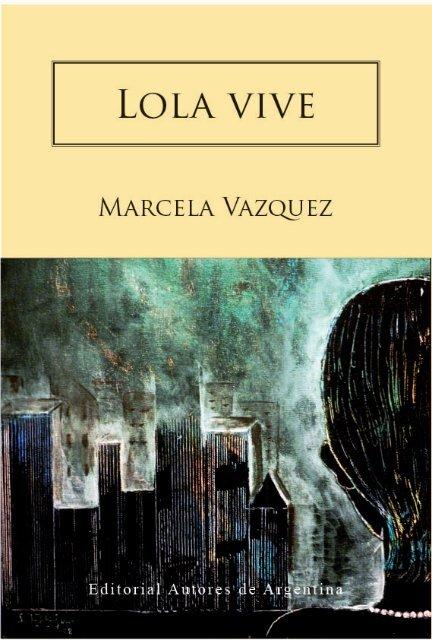 Descargar primer capítulo gratis (PDF) - Autores de Argentina