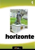 Horizonte - Page 2
