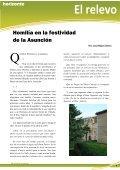 Horizonte - Page 7