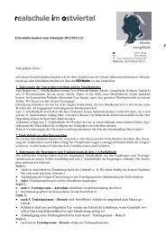 elternbrief_februar_2013 - Fürstin-von-Gallitzin Realschule