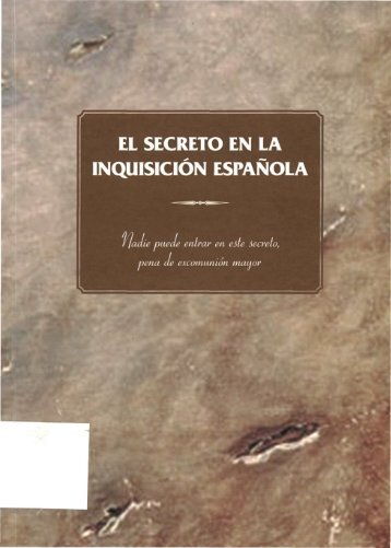 Secreto%20inquisicion
