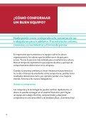 3-la-cultura-organizacional - CRECEmype - Page 4