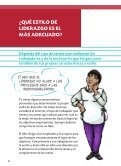 3-la-cultura-organizacional - CRECEmype - Page 6