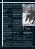 """Jaime Ostos: """"No sé qué es el miedo"""" - Las Ventas - Page 3"""