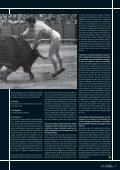 """Jaime Ostos: """"No sé qué es el miedo"""" - Las Ventas - Page 4"""