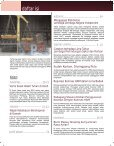 Menilai Peran dan Kinerja Lembaga HAM - Page 2