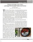 Menilai Peran dan Kinerja Lembaga HAM - Page 5