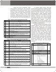 Menilai Peran dan Kinerja Lembaga HAM - Page 6