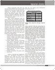 Menilai Peran dan Kinerja Lembaga HAM - Page 7