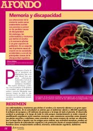 por Álvaro Bilbao (486 Kb. pdf) - Imserso