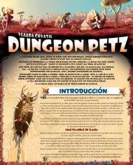 introducción - Czech Games Edition