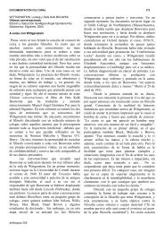 Anthropos - Miguel Ángel Quintana Paz