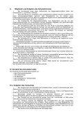 2010 / 2011 Schulelternrat der Realschule Lehrte - Page 2