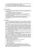 2010 / 2011 Schulelternrat der Realschule Lehrte - Page 3