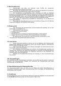 2010 / 2011 Schulelternrat der Realschule Lehrte - Page 4