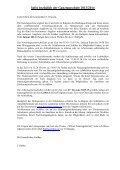 Verbindliche Anmeldung - Realschule Lehrte - Page 4