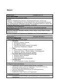 WPK-Angebot Klasse 7, Schuljahr 2011/2012 - Realschule Lehrte - Page 3