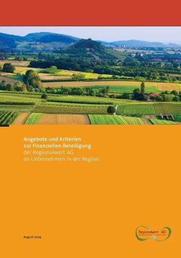 www.regionalwert-ag.de/images/dokumente/Angebot_Kr...