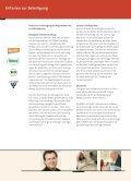 www.regionalwert-ag.de/images/dokumente/Angebot_Kr... - Seite 3
