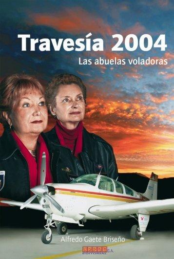 libro TRAVESIA 2004.pdf