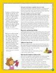 Cuando alguien que conoces tiene cáncer - Scholastic - Page 4