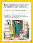 Cuando alguien que conoces tiene cáncer - Scholastic - Page 6