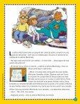 Cuando alguien que conoces tiene cáncer - Scholastic - Page 7