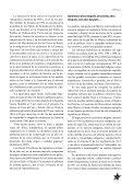 Luchas campesinas en México - Revista Rebeldía - Page 2