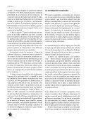 Luchas campesinas en México - Revista Rebeldía - Page 3