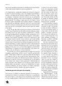 Luchas campesinas en México - Revista Rebeldía - Page 5