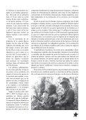 Luchas campesinas en México - Revista Rebeldía - Page 6