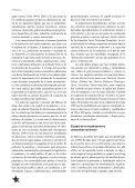 Luchas campesinas en México - Revista Rebeldía - Page 7