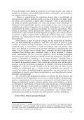 avaliando atividades experimentais interativas da ... - FaE - UFMG - Page 4
