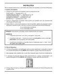 Prova Nível Superior - Concursos - UFBA - Universidade Federal da ... - Page 2