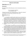 Prova Nível Superior - Concursos - UFBA - Universidade Federal da ... - Page 3