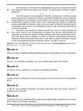 Prova Nível Superior - Concursos - UFBA - Universidade Federal da ... - Page 4
