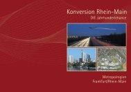 Konversion Rhein-Main - Wirtschaftsförderung Region Frankfurt ...