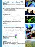 Ecologia Integral - Ideias na Mesa - Page 2