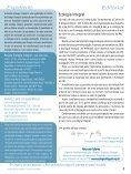 Ecologia Integral - Ideias na Mesa - Page 3