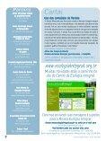 Ecologia Integral - Ideias na Mesa - Page 4