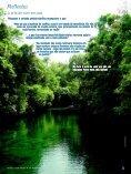 Ecologia Integral - Ideias na Mesa - Page 5