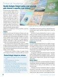Ecologia Integral - Ideias na Mesa - Page 6