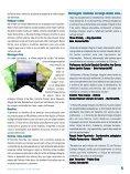 Ecologia Integral - Ideias na Mesa - Page 7