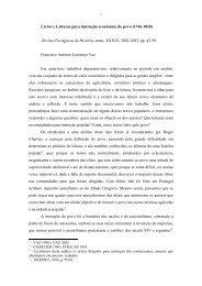 2004- Livros e Leituras para instrução económica do povo