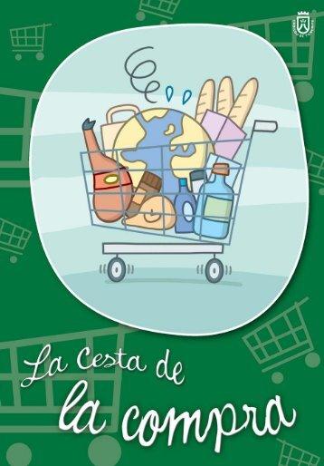Manual cesta - Ministerio de Agricultura, Alimentación y Medio ...