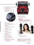 Automotiva Usiminas. Fazer melhor sempre. - Automotive Business - Page 5