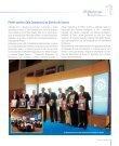 Nº 10 - Dezembro 2008 (12055 Kb) - Câmara Municipal de Pinhel - Page 5